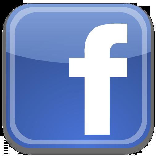 http://www.saghegyleader.hu/files/cikkek/facebook.png